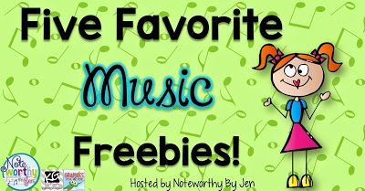 "Sally's Sea of Songs: Music Teacher Freebie Finds! Read reviews of Cooking Up Some Melodies, Tchaikovsky Staggered Book, Personages with Long Ears Listening Map, ""TOAD""ally Awesome Music Awards, This Year Rocked Memory Book, and Spring Flowers Animated Vocal Explorations"