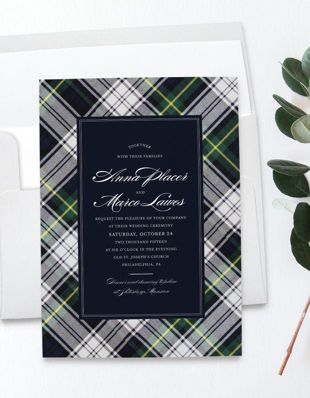 356 best Wedding Invitations images on Pinterest   Wedding ...