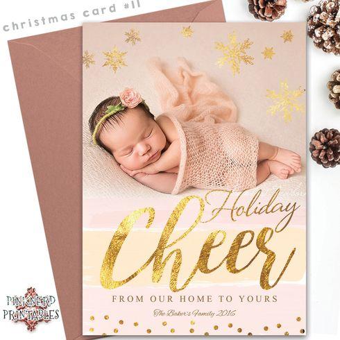 24 best Christmas Invitations, Kids Christmas party invitation ...