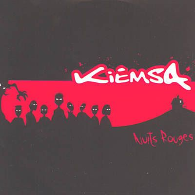 L'atelier Fantôme par Kiemsa identifié à l'aide de Shazam, écoutez: http://www.shazam.com/discover/track/46603946