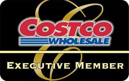 加拿大Costco购物九个省钱小策略 – PZOK.com 平折好