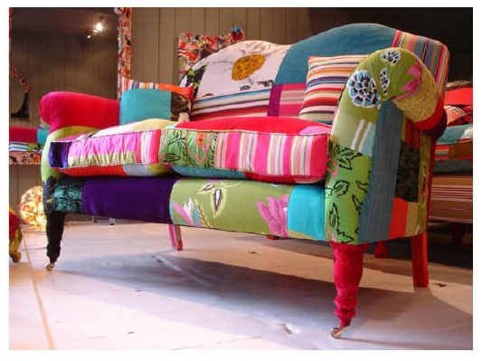 Fun Sofas 128 best fun sofas. images on pinterest | home, live and architecture