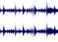 Amen break - Wikipedia, the free encyclopedia