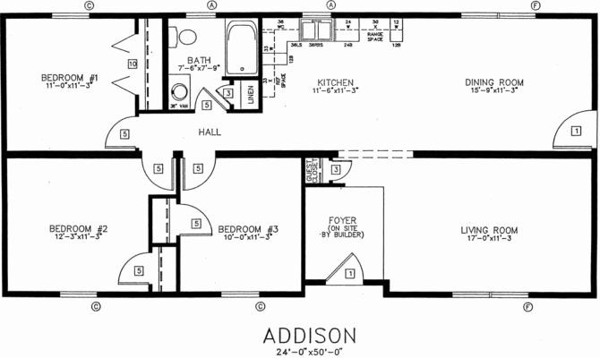 24x40 2 Bedroom House Plans Beautiful The 10 Best 24x40 House Plans House Plans In 2020 House Plans With Photos Bedroom House Plans 2 Bedroom House Plans