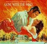 My all time favMovie Posters, Classic Movie, Picture-Black Posters, Rhett Butler, Quote, Clark Gables, Make Time, Favorite Movie, Vintage Travel Posters