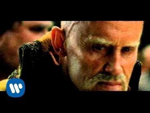 Stanislaw Soyka I Grzegorz Turnau - Soplicowo [Official Music Video] - YouTube