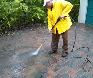 pavers tampa,pavers sarasota,pavers bradenton,sealing pavers,sealing stamped concrete