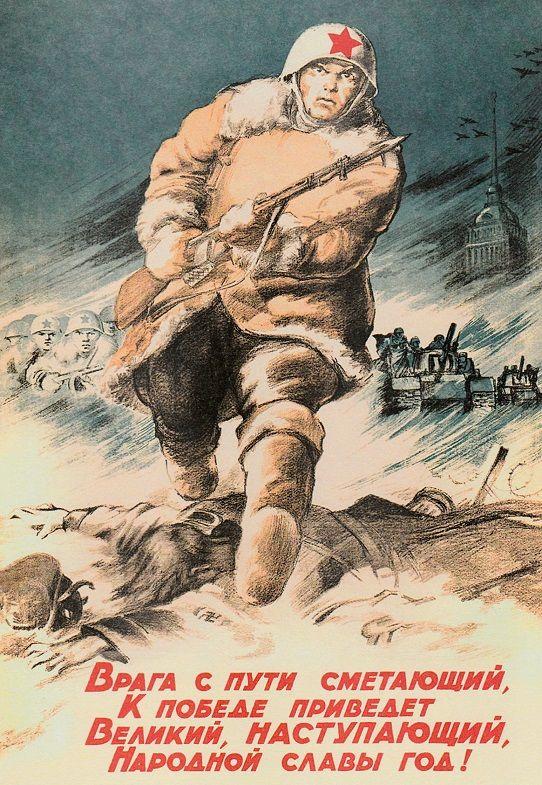 Новогодние открытки военнослужащим, для кати
