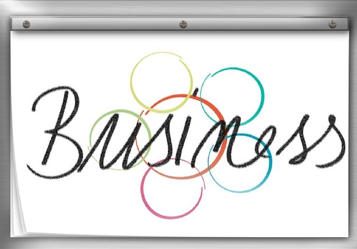 Collaboration – from 'nice to have' to business priority | simply communicate
