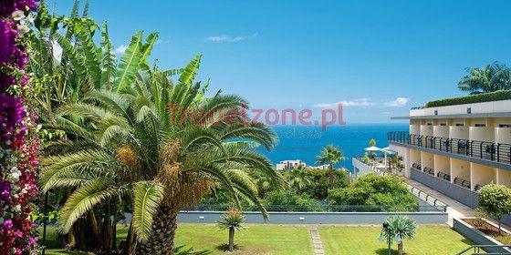 Hotel Madeira Panoramico  https://www.travelzone.pl/hotele/portugalia/wyspa-madera/madeira-panoramico