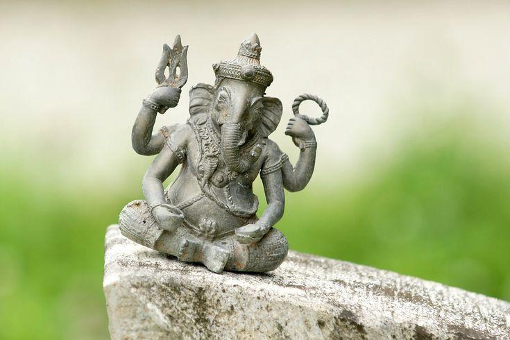 Oszd meg az ősi szerencsehozó elefántot, és hamarosan pozitív változás fog történni az életedben!