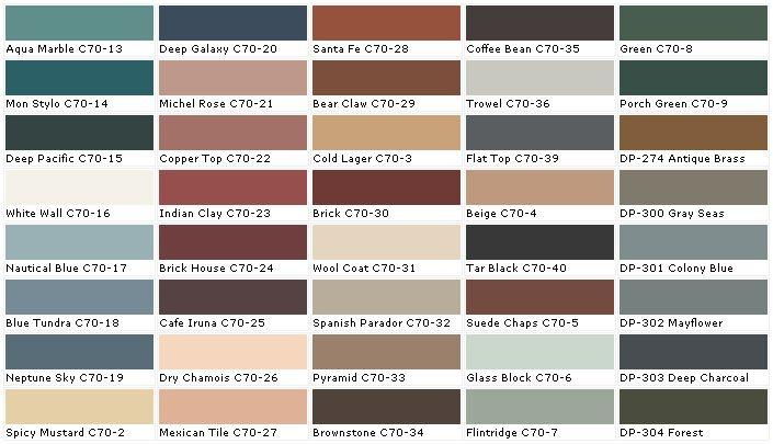 behr paints behr colors behr paint colors behr on behr paint chart id=53107