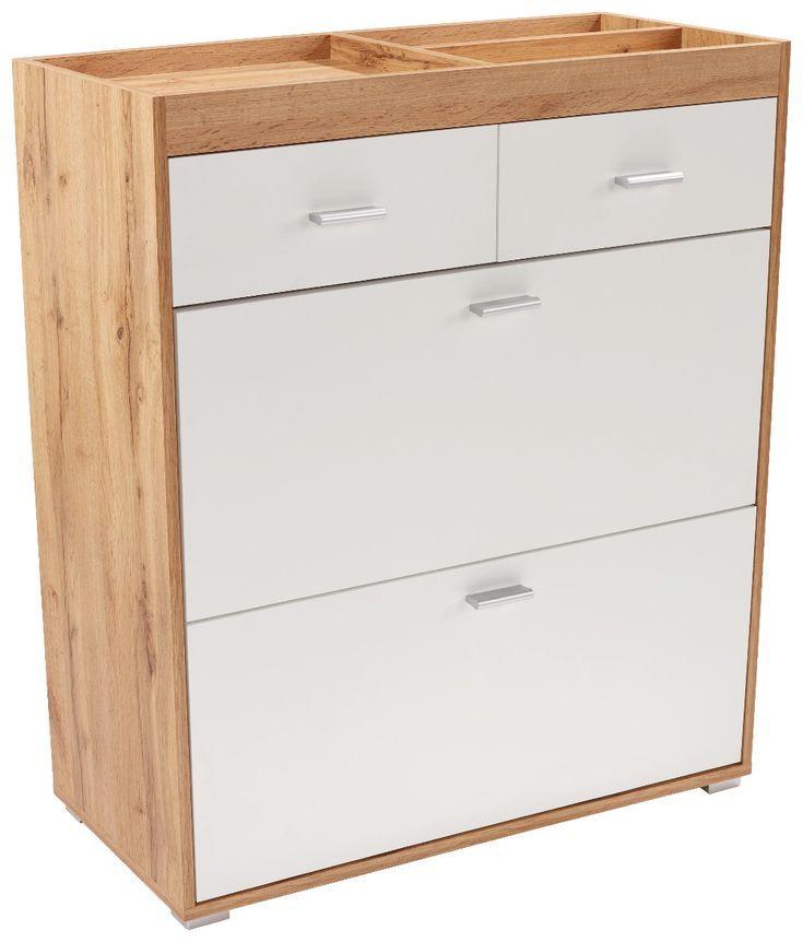 Schuhkipper Marcel Marcel Schuhaufbewahrungflur Schuhkipper Filing Cabinet Furniture Dresser