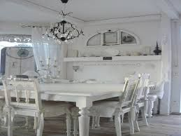 231 Best Dining Room Tables & Chairs Images On Pinterest  Dining Best Dining Rooms Reigate Design Decoration