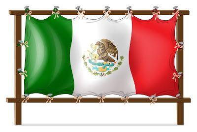 50 imágenes de los Símbolos Patrios de México - Día de la Independencia - 16 de Septiembre - ¡Viva México!   Banco de Imágenes, Fotos y Postales...
