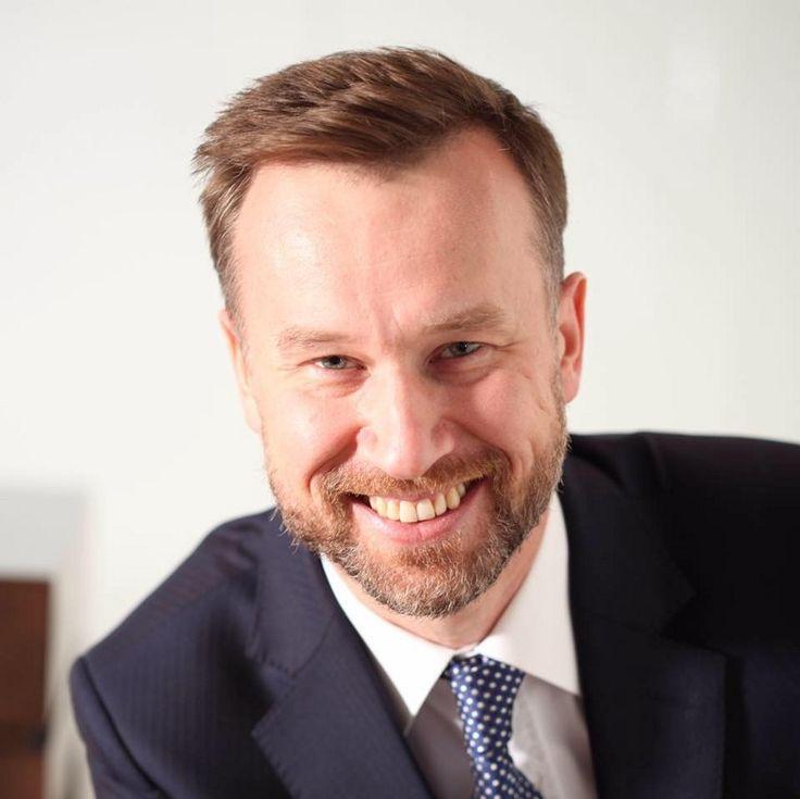 Член правления, руководитель дирекции информационных технологий Райффайзенбанка Андрей Попов выступит на круглом столе банковских CIO в ра…
