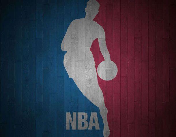 NBA Betting Picks for Tonight November 21-22