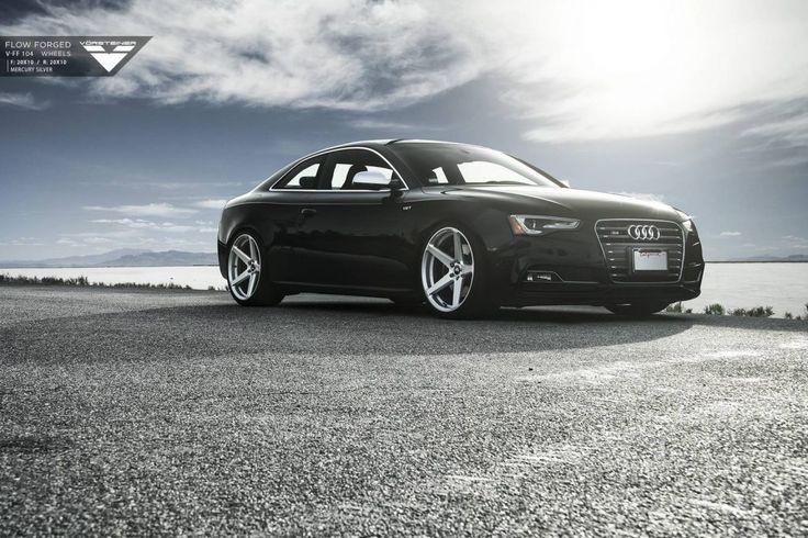Audi S 5 | audi s 5 used, audi s5, audi s5 2012, audi s5 2013, audi s5 2016, audi s5 2017, audi s5 convertible, audi s5 for sale, audi s5 lease, audi s5 specs