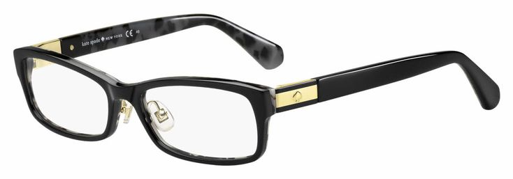 24 best Eye Frames images on Pinterest   Eye glasses, Glasses and ... 224ca517034a