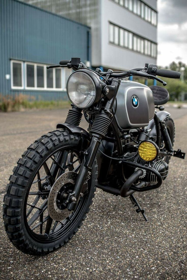 47 best chopper bikes hd wallpapers images on pinterest | custom