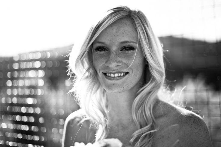Chelsey Hersley by Sara K Byrne on 500px