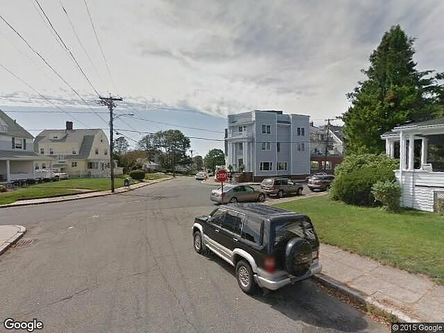 WINTHROP, MA home - tax sales home - RealtyStore.com