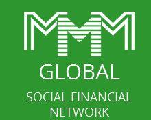 REGISTRATION/MMM GLOBAL-Official Website