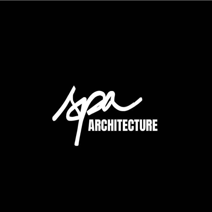 Style Guide SPA Architecture, Branding, Brand Image, Design, Toud, Marketing and Design Agency
