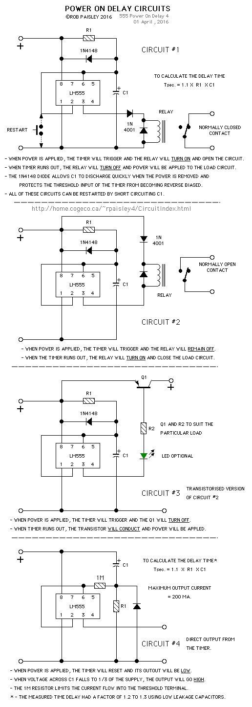 555 timer com09273 sparkfun electronics