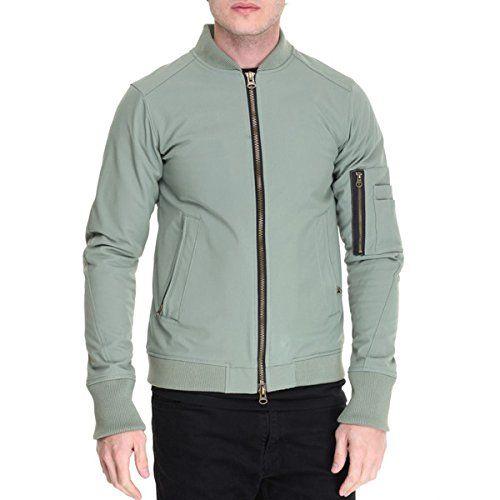 (シビル) Civil メンズ アウター ジャケット ripstop double zip bomber jacket 並行輸入品  新品【取り寄せ商品のため、お届けまでに2週間前後かかります。】 カラー:カーキ 素材:100% Polyester 詳細は http://brand-tsuhan.com/product/%e3%82%b7%e3%83%93%e3%83%ab-civil-%e3%83%a1%e3%83%b3%e3%82%ba-%e3%82%a2%e3%82%a6%e3%82%bf%e3%83%bc-%e3%82%b8%e3%83%a3%e3%82%b1%e3%83%83%e3%83%88-ripstop-double-zip-bomber-jacket-%e4%b8%a6%e8%a1%8c/