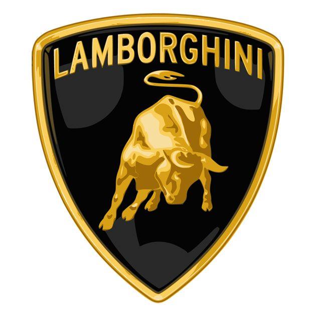Lamborghini Lamborghini Logo Lamborghini Cars Car Logos