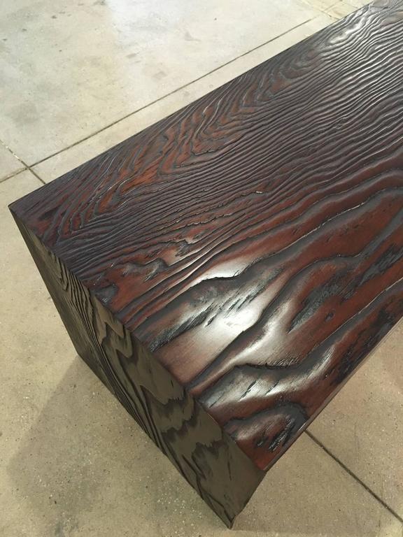 minimal design bútor