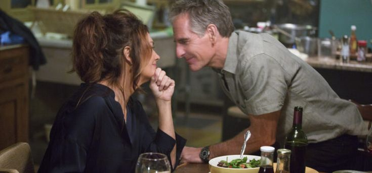 "NCIS: New Orleans Tonight: ""NOLA Confidential"""