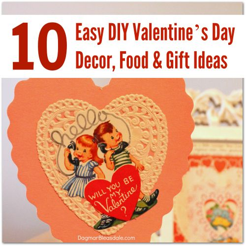 1000+ Images About Valentine Gifts, Cards Decor & Fun! On