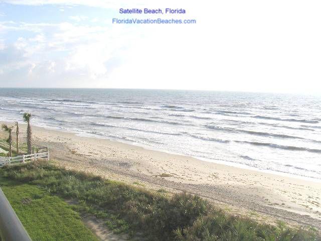 beach vacations east coast beaches condo balcony beach look the beach