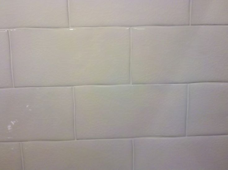 Tile Cape Cod And Subway Tiles On Pinterest