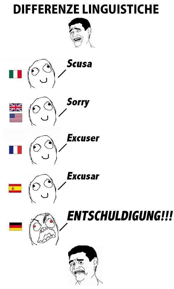 Haha! Truth.: German Language Funny, Language Learning, Funny Junk, Funny Jjajajaj, Deutsch Lernen Funny, Funny Stuff, Germany, Funny Stuuuff