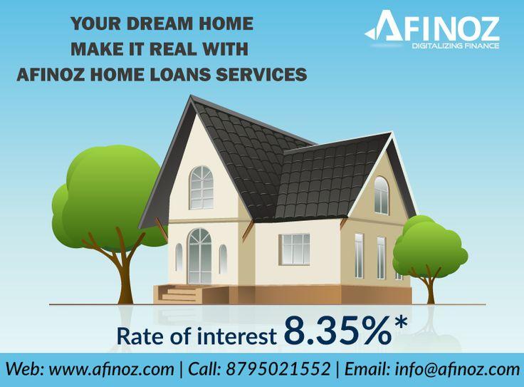 12 best afinoz loan services images on pinterest best loans apply