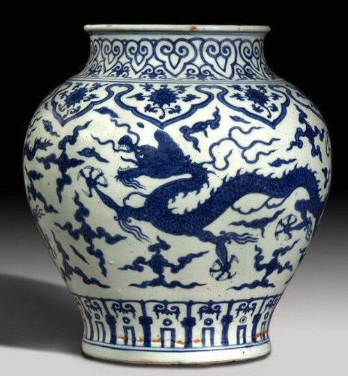 dating antique chinese porcelain The chalre collection of oriental ceramics features many hundreds of blue and white porcelain dating and sent a load of chinese blue and white porcelain to.