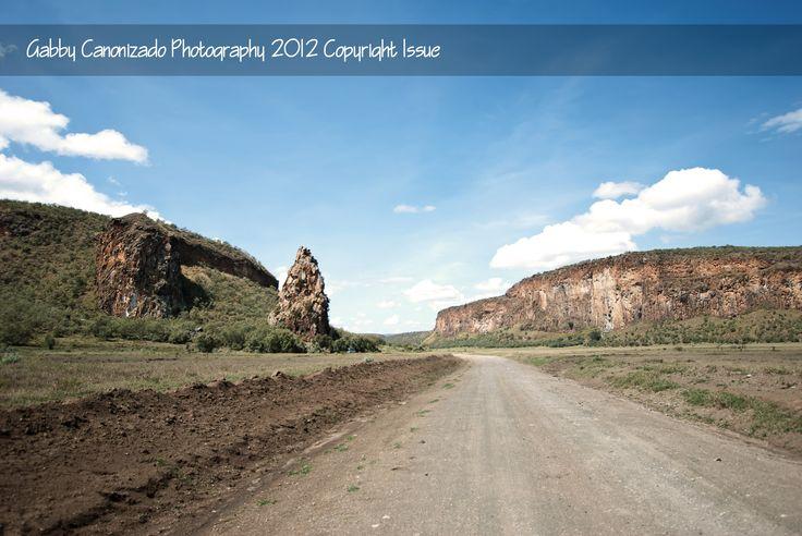 9 Best Kenya Images On Pinterest Kenya Destinations And National