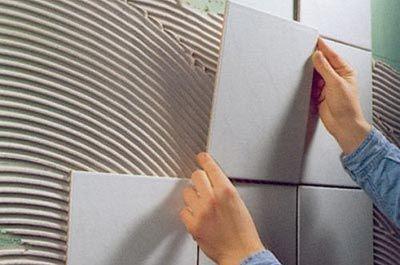 como assentar cerâmica dicas                                                                                                                                                                                 More