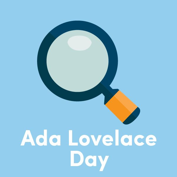Encourage girls as well as boys to love STEM subjects by celebrating Ada Lovelace Day with our fab resources. Find them here: https://www.educationcity.com/content/ada-lovelace-day-topical-teaching-resources