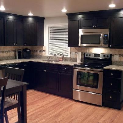 182 best tiny funky kitchen images on pinterest   funky kitchen