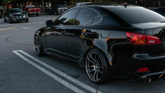 Reddit The Front Page Of The Internet In 2020 Lexus Is250 Toyota Supra Lexus