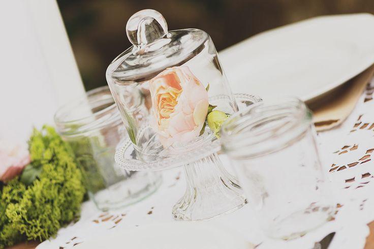 romantic wedding decor. rustic wedding table details. pink wedding flowers decor @wedinflorence http://wedinflorence.com/