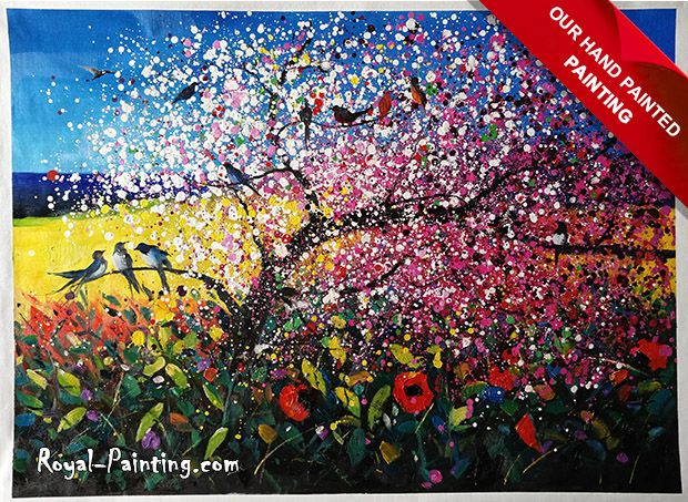 Oil Painting Reproductions - Wholesale oil paintings from china Oil Painting Supplier | Page 15