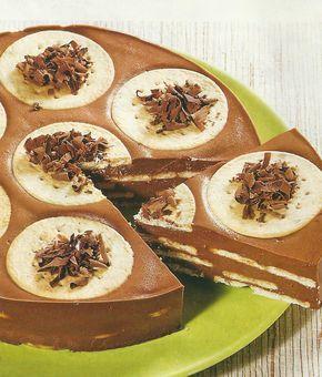 Semifrio de Bolacha e Chocolate - https://www.receitassimples.pt/semifrio-de-bolacha-e-chocolate/