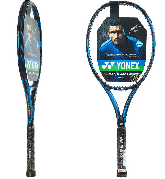 Pin On Yonex Tennis Raquet
