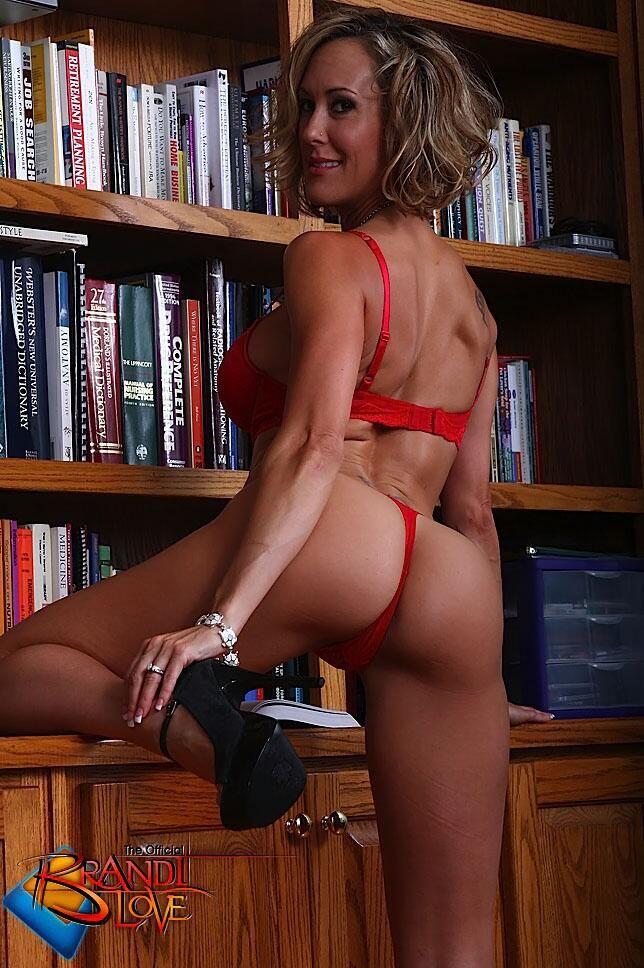 Porno spank cane