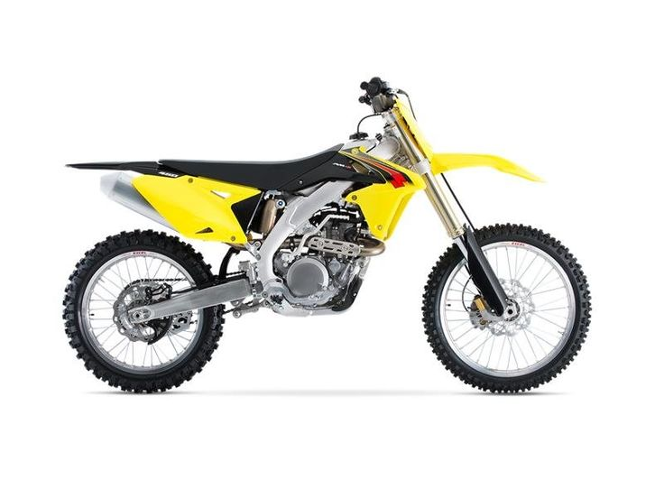 best 25+ suzuki motorcycles for sale ideas on pinterest | toyota